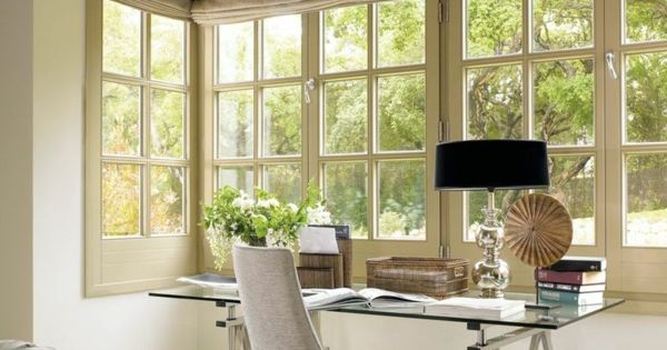 faltrollo selber n hen fenster sichtschutz diy pinterest faltrollo selber n hen und. Black Bedroom Furniture Sets. Home Design Ideas