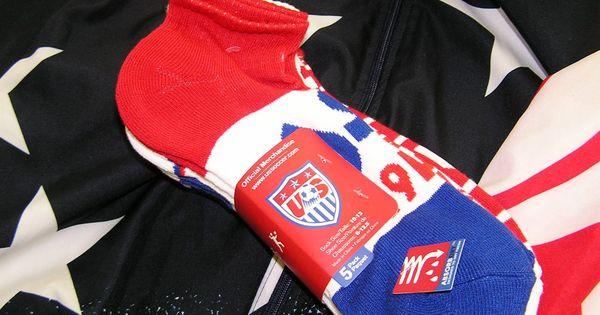 Kunena: Купить socks5 usa (1/1) - Action