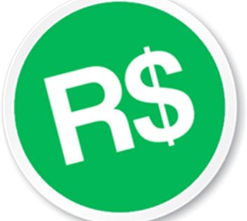 Rbxoffers Earn Free Robux Roblox Roblox Online Computer