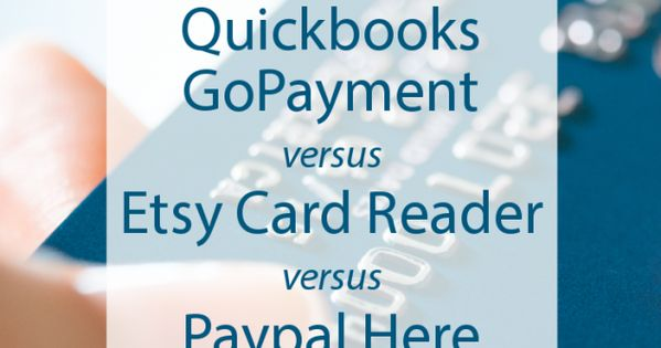 credit cards for business with bad credit