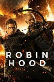 Ver Películas Online Gratis Full Hd Español Y Latino Página 9 De 365 Robin Hood Action Movies Robin