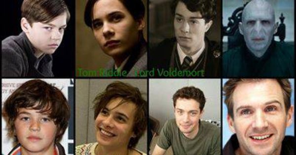 Lord Voldemort Hp Personajes De Harry Potter Peliculas De Harry Potter Harry Potter