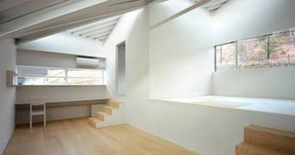 diffused light architecture - photo #10