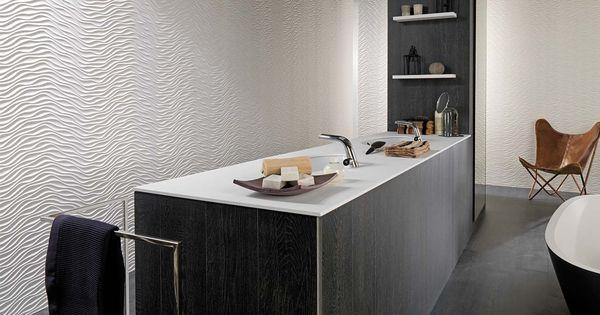 Porcelanosa 39 S Ceramic Tiles For Modern Bathroom Space Floor Tiles Par Ker Tavola Kenya Wall