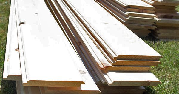 How To Install Shiplap Walls Shiplap Siding Blog And