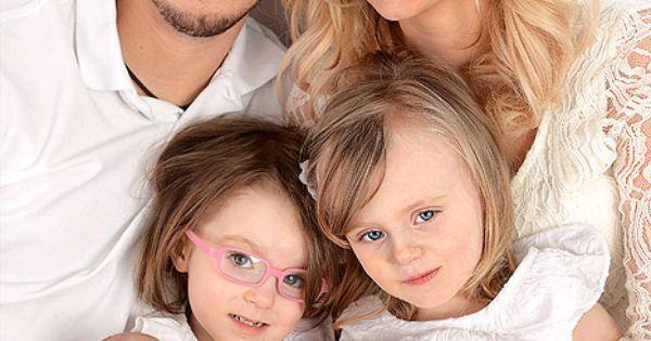 Teen Mom 2's Leah Calvert: Meet My Baby Daughter Adalynn