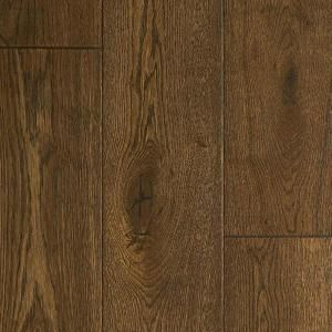 Malibu Wide Plank French Oak Rincon 1 2 In Thick X 7 1 2 In Wide X Varying Length Engineered Hardwood Flooring 932 4 Sq Ft Pallet Hdmptg919efp The Hom In 2020 Engineered Hardwood Flooring Engineered Hardwood Flooring