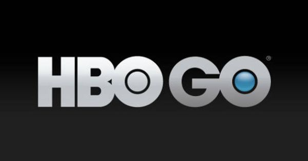 Hbogo Cbs A La Carte The End Of Overpriced Cable Hbo Go Hbo Go App Hbo