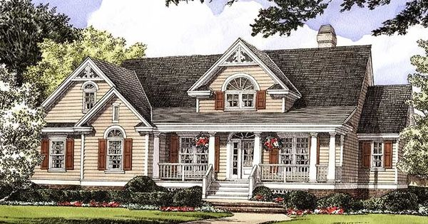 1677 sq ft 3 bedrooms one level open concept cathedral for South cathedral mansions floor plans