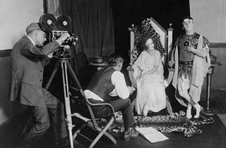 Philosophy Of Film Mit Open Course Miss America Digital History
