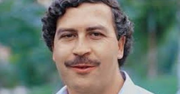 Documentales Interesantes La Vida Secreta De Pablo Escobar