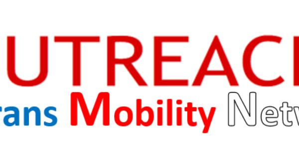 Want To Learn More About Mobility Options For Veterans Call