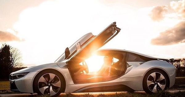 if you genuinely want something dont wait for itteach yourself to be impatient gurbaksh chahal double tap if you want this bmw tag bmw i bmw bmw i8 pinterest