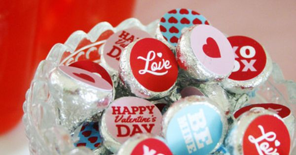 Valentine's Day Party Ideas | Day quotes, Messages and ...