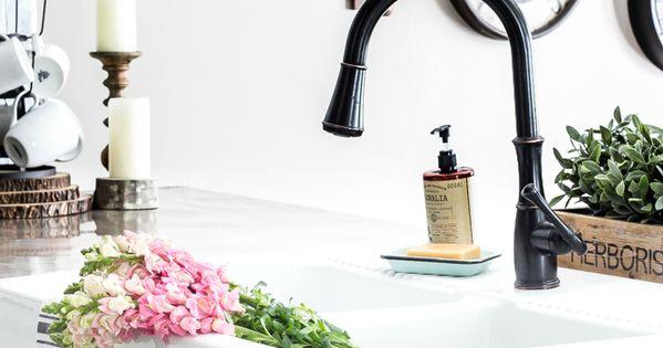 IKEA Farmhouse Sink Review