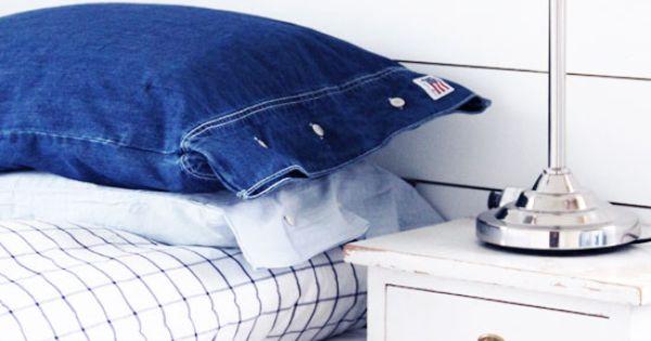 lexington bettw sche american country check bei home go lucky. Black Bedroom Furniture Sets. Home Design Ideas