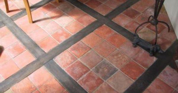 OLD BRICK FLOOR by WWWLUXURYSTYLEES Luxury style es offer OLD