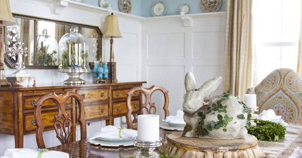aqua dining room lettered cottage 1 dining room aqua dining room chairs home ideas pinterest