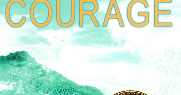 Call It Courage Study Guide Questions Answers
