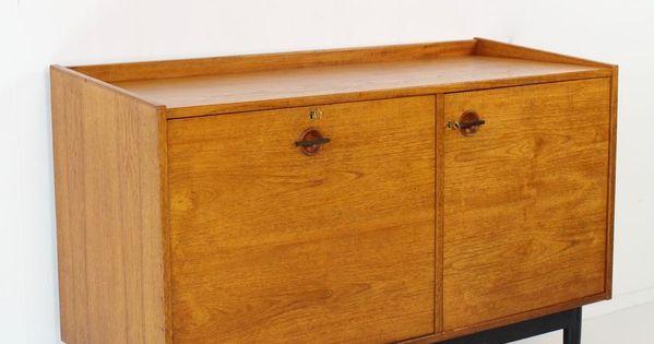 Sideboard Furniture South Africa Kommode Weiss Hochglanz 100 Cm Hoch Eckkommode Vintage Kommod Kommode Vintage Bunt Kommode Weiss Hochglanz Kommode Vintage