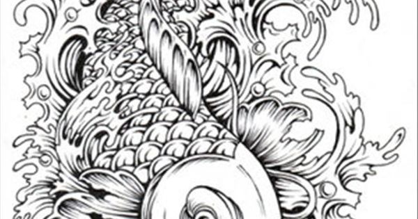 japanese Coloring Pages   ... printable coloring page Japan ...