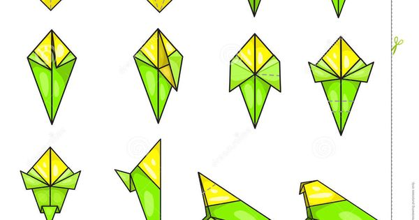 tanabata clipart