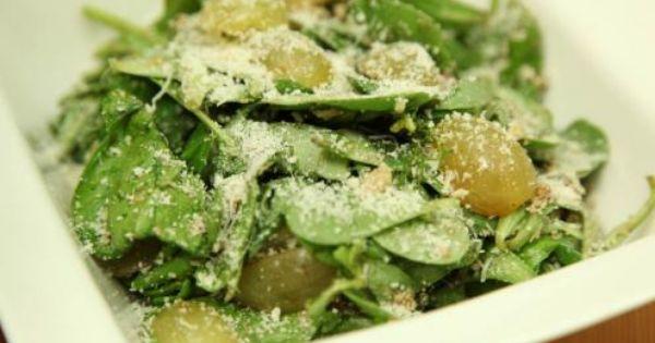 طريقة عمل سلطة إيطالية سهلة وسريعة Italian Salad Salad Easy Italian
