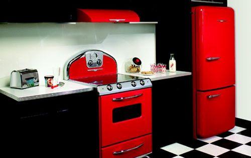 Add Aqua Walls It 39 S My Dream Kitchen Home Kitchen