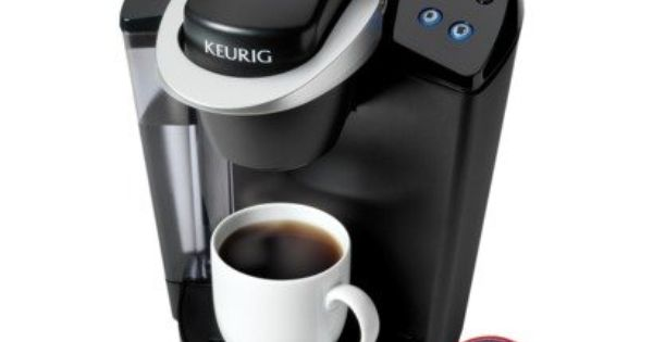 Keurig Coffee Pots Bed Bath And Beyond