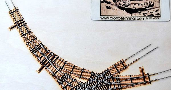 N scale train layouts for small space google search awesome hobbies pinterest what kind - N scale train layouts small spaces paint ...