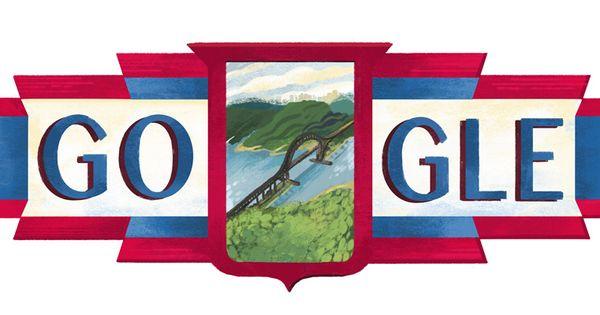 Separacion De Panama De Colombia 2016 3 De Noviembre Panama Independence Day Independence Day 2016 Happy Independence Day
