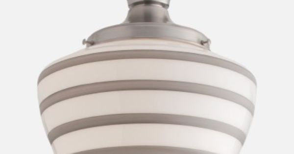 Newbury Surface Mount Light Fixture contemporary ceiling lighting