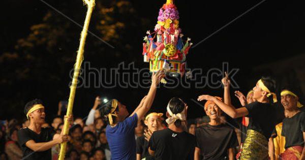 Kota Belud Malaysia  city photos : Kota Belud, Sabah Malaysia October 18, 2014 : A group of young man ...