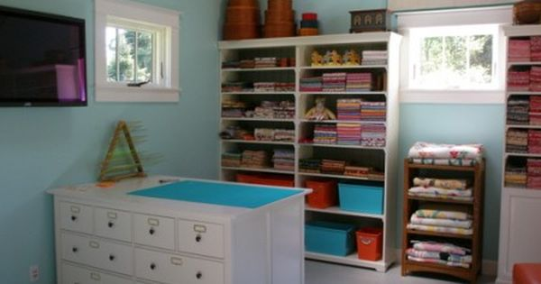ideas for small bedrooms 2 dressers from ikea pushed together storage large 15600