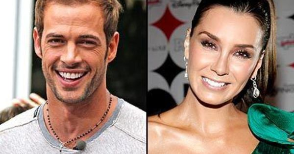 william levy and elizabeth gutierrez are getting married