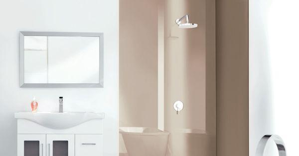 Shower Bath Kitchen Bedroom Walls Splashbacks Ebay