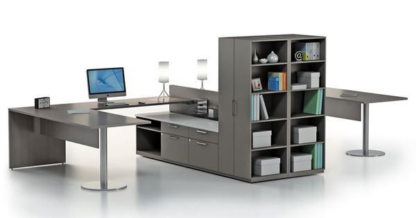 modern law office design work stations modern and functional office
