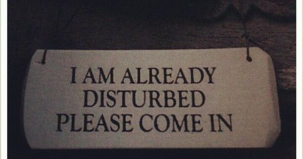 I need this for my cubicle!