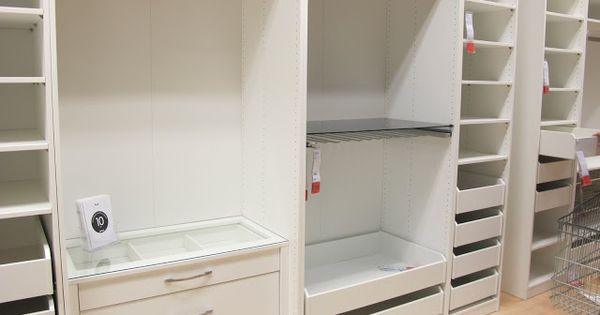 Ikea pax ideas design ikea pinterest id es ikea ikea penderie pax - Ikea placard penderie ...