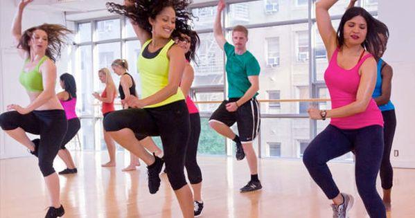 Hot Free Download Zumba Dance Videos To Mp4 Offline For Beginners Zumba Workout Zumba Workout Videos Dance Workout Videos
