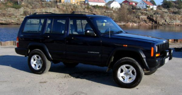 99 Jeep Cherokee Got That Jeep Cherokee 1999 Jeep Cherokee