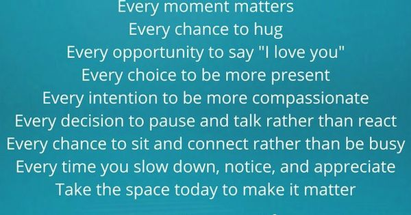 Every Moment Counts Quotes: Dr. Shefali Tsabary: Dr. Shefali: Every