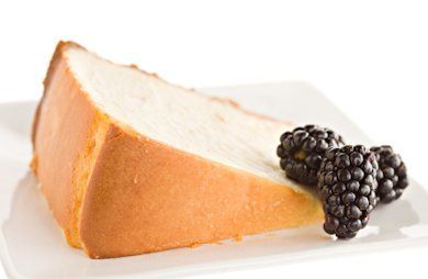 Recipe Atkins Cheesecake