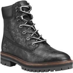 Reduzierte Outdoor Schuhe für Damen   Timberlands frauen