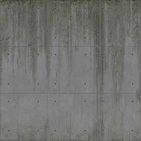 Textures Texture Seamless Tadao Ando Concrete Plates Seamless 01840 Textures Architecture Concrete Plates Tad In 2020 Tadao Ando Concrete Materials Texture