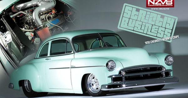 1950 Chevrolet Business Coupe Pro Street Chevrolet Wallpaper Id 354373 Desktop Nexus Cars Chevrolet Chevy Trucks For Sale Chevrolet Wallpaper
