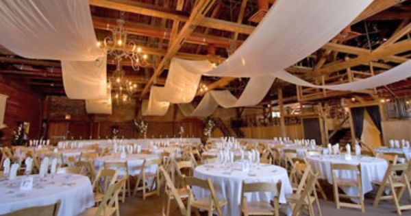 The Mitten Building Weddings Inland Empire Wedding Venue Redlands Ca