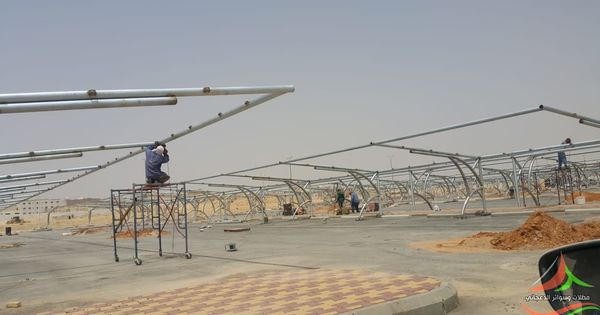 مظلات سيارات في الرياض باسعار مغرية ومناسبة بشكل خاص في المملكة العربية السعودية Tri Projects Projects To Try