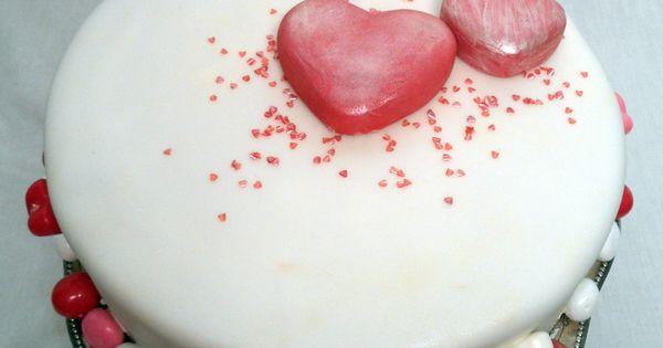 valentine heart generator