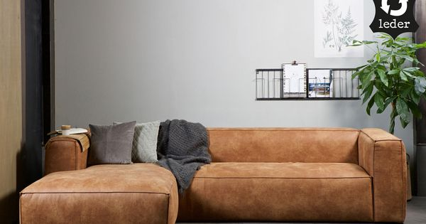 ecksofa couch bean leder cognac auswahl 1 x ecksofa couch bean leder cognac material bezug 70. Black Bedroom Furniture Sets. Home Design Ideas